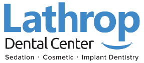 Lathrop Dental Center